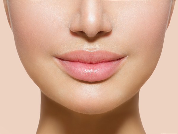 Instant Remedies To Get Pink Lips
