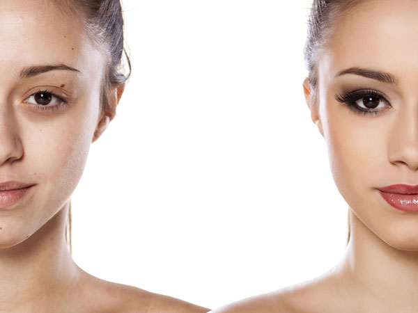 Why Your Skin Looks Dull Even After Using Makeup