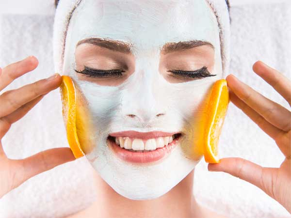 Image result for Need A Radiant & Acne-prone Skin? - The best way to Exfoliate It The Right Way