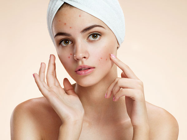 Skin care mistakes that you didnt know