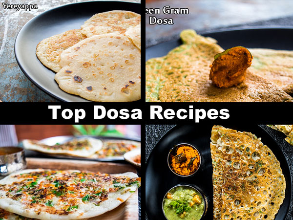 Page 10 recipes indian food recipes indian cuisine recipes top dosa recipes easy dosa recipes best dosa recipes forumfinder Choice Image