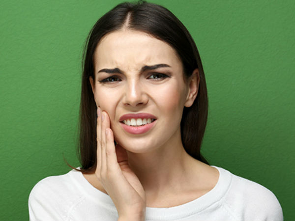5 Common Health Issues You Should Not Neglect