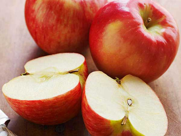 are apple seeds good for you