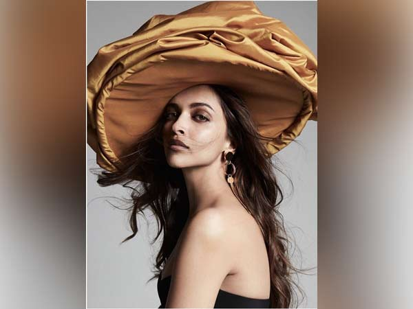 Haters Back Off! Deepika Is Slaying With Her Killer Hat