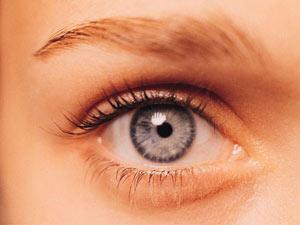 Ayurvedic remedies for better eyesight