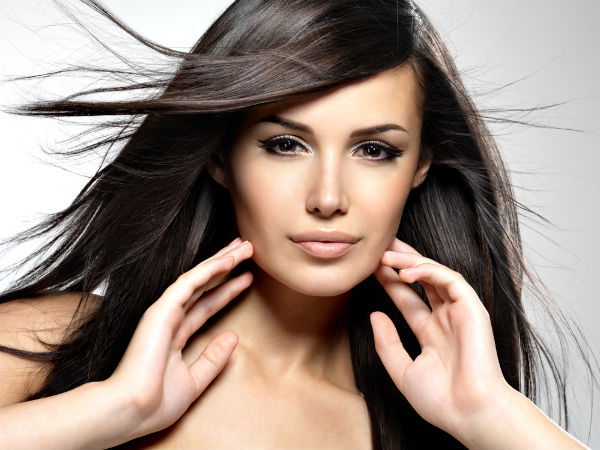 Tips To Get Silky, Shiny Hair In Summer