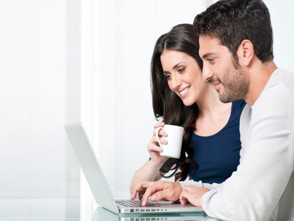 tips to remember while dating a workaholic