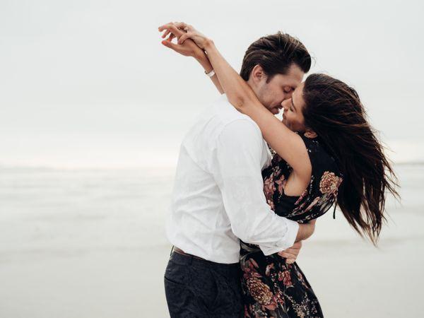 Topp ti gratis datingside i India