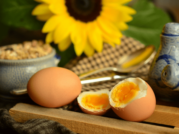 2 eggs a day good or bad, Eggs: Healthy or Not?