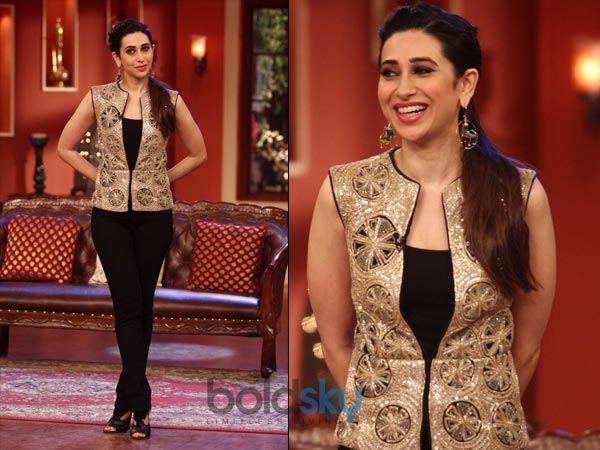 karisma kapoor weight loss diet