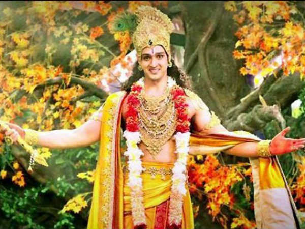 The Qualities Of Krishna That You Must Admire - Boldsky com