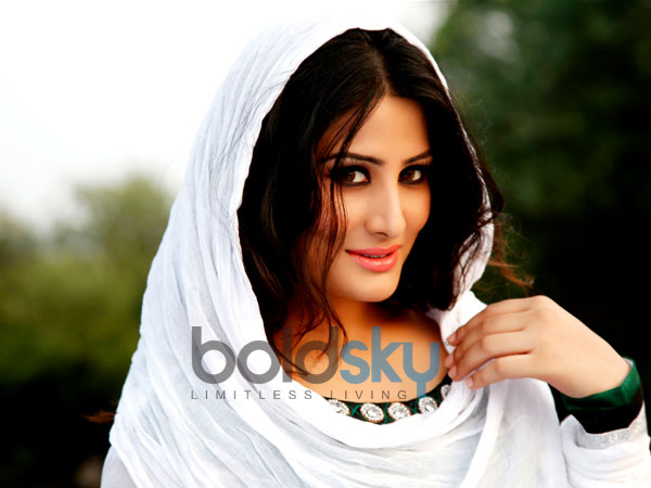 Look Gorgeous With These Ramzan-special Beauty Tips