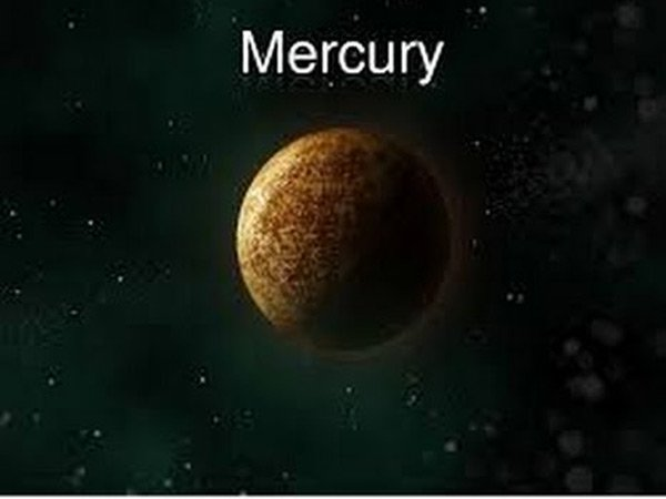 Effects and remedies for weak Mercury