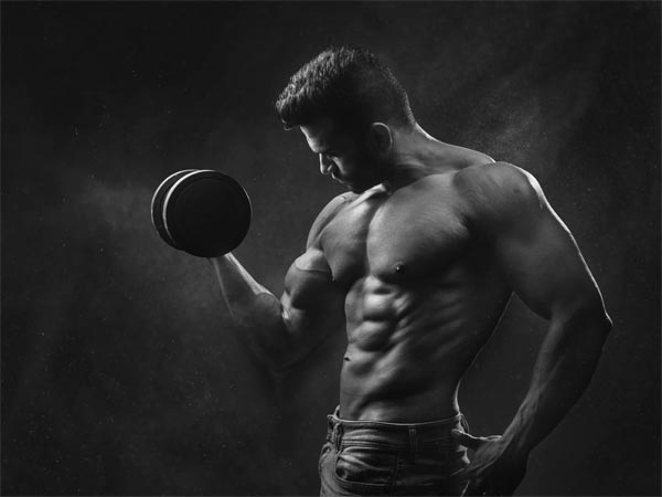 "The ""Extreme"" Month-Long Programs To Burn Maximum Fat & Build Massive Muscles"
