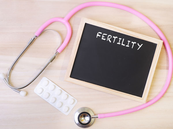 What you should know about fertility