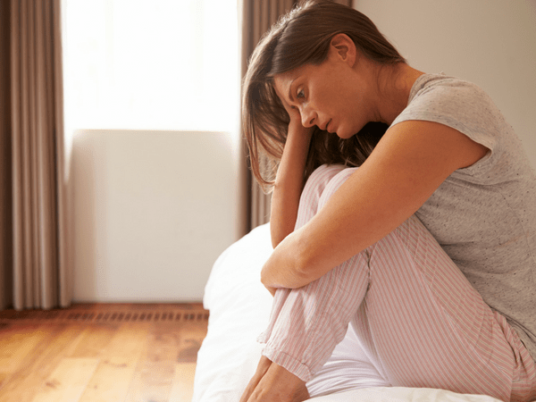 Post Traumatic Stress Disorder: Symptoms, Causes And Treatment
