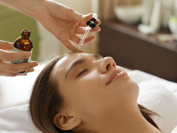 7 Amazing Benefits Of Face Serums You Should Know
