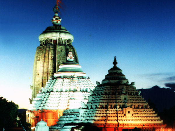 10 Mysterious Facts of Puri Jagannath Temple