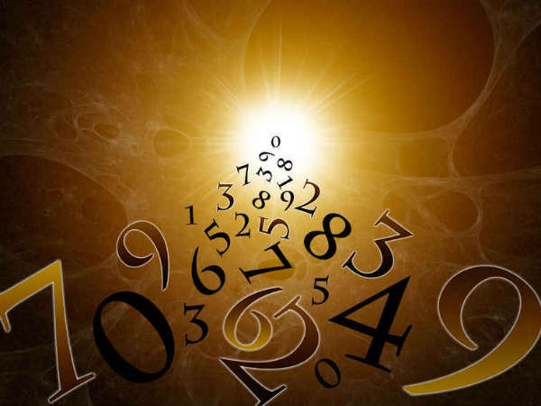 Lucky And Unlucky Dates Of Each Month For Zodiac Signs