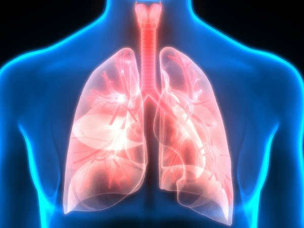 home remedies for purifying lungs
