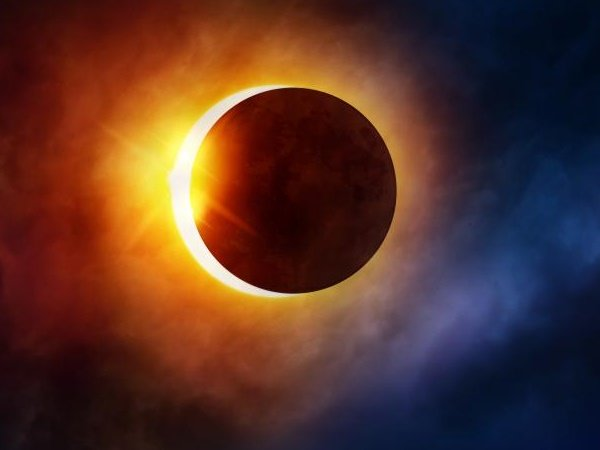 Another Solar Eclipse Yet To Come: August 11, 2018