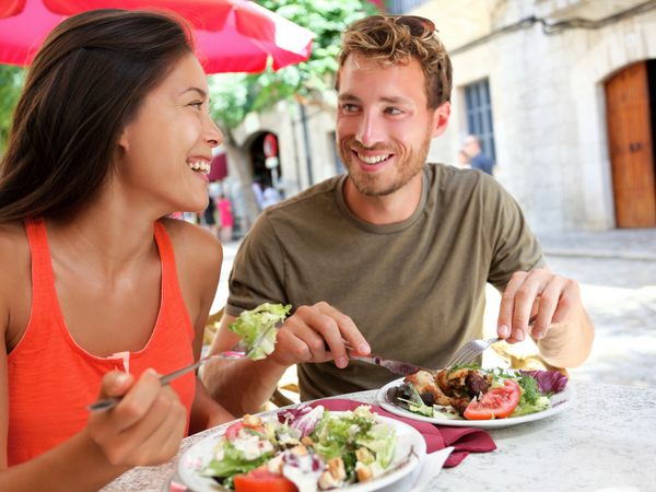 the best weight loss meal plan for couples boldsky com