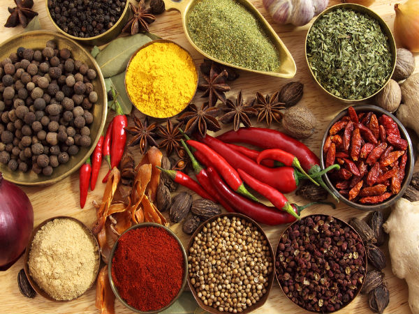 how to follow an ayurvedic diet for weight loss