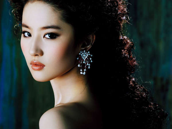 Did You Know These Amazing Beauty Secrets Of Chinese Women?