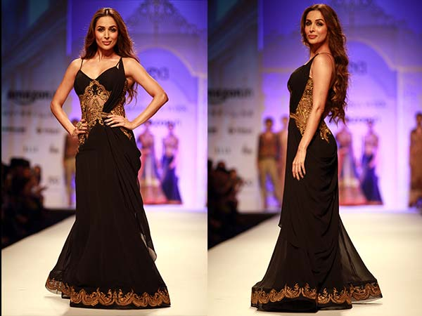 Happy Birthday Malaika Arora Khan