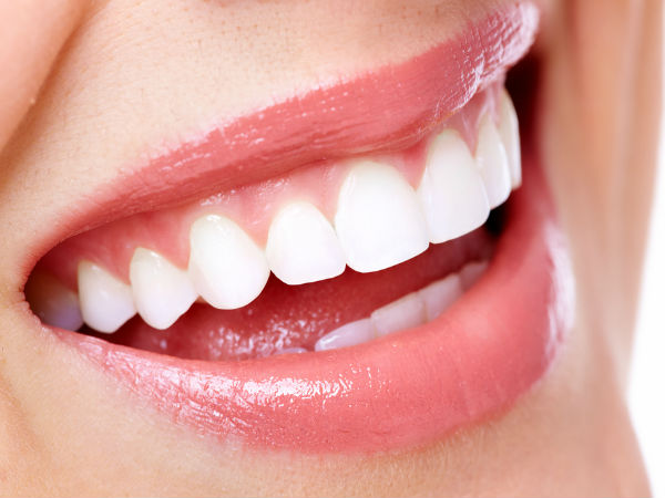 Ayurveda For Maintaining Oral Health