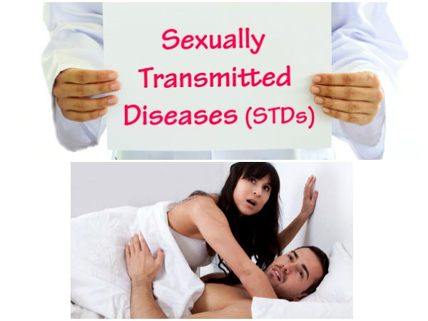 protected sex herpes in a Hobart