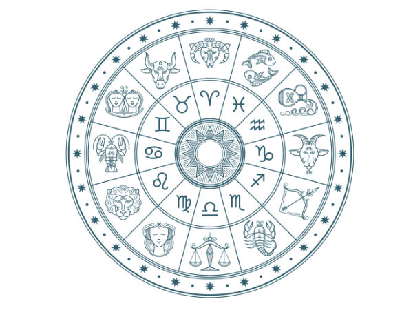 Daily Horoscope: 17 August 2018