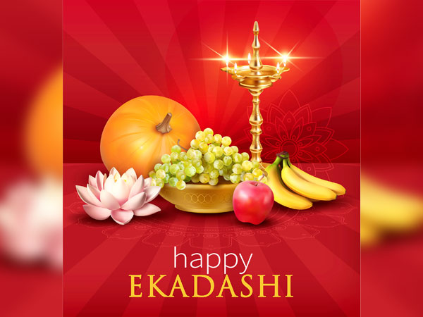 Putrada Ekadashi Vrat Katha: The King Who Had No Successor!
