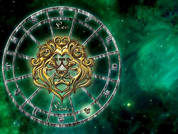 Singh Sankranti Today, Sun Enters Leo; Impacts On Zodiacs For The Next One Month