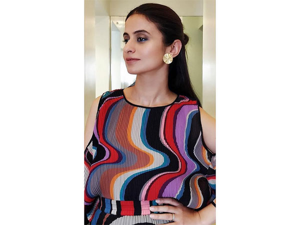 Rasika Dugal movies