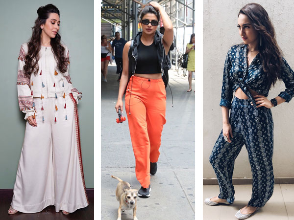 Best Dressed bollywood celebs