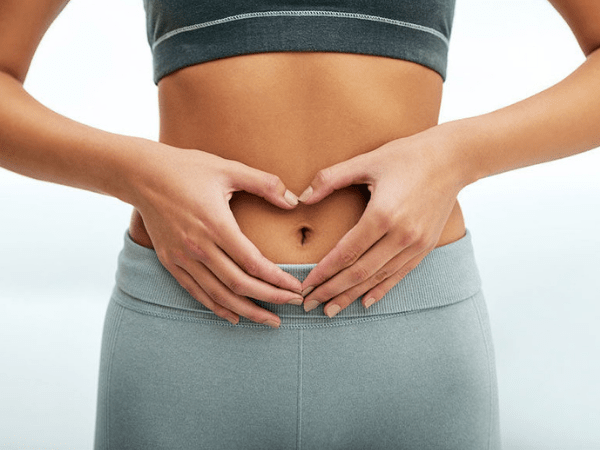 Remedies To Cleanse Your Colon Naturally