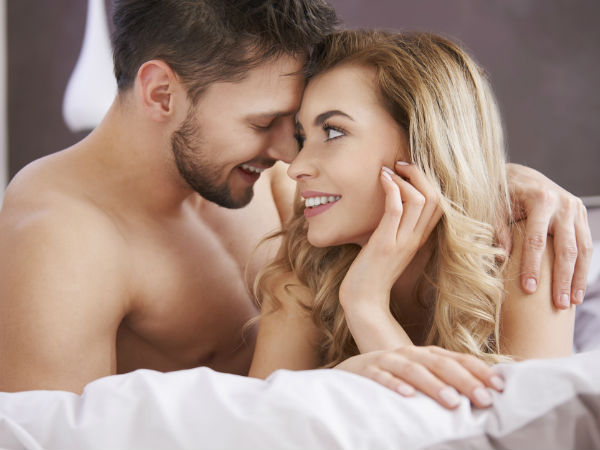 If You Think Morning Sex Is The Best, Then You Are Wrong!
