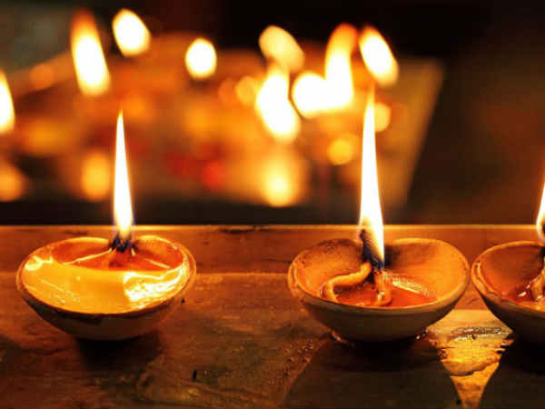 Things To Remember While Performing The Shradh Ceremony