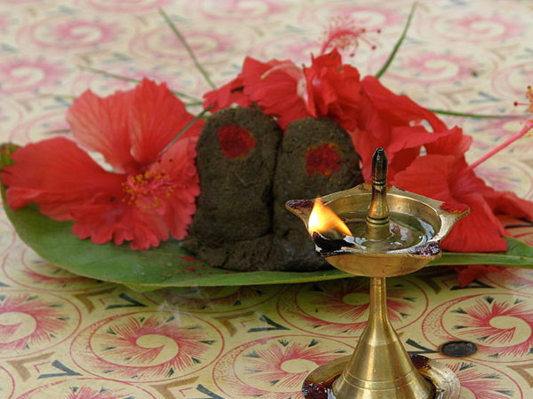 Pitra Dosha: Indications And Remedies