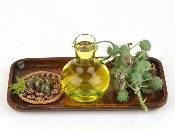 How To Use Castor Oil For Wrinkles?