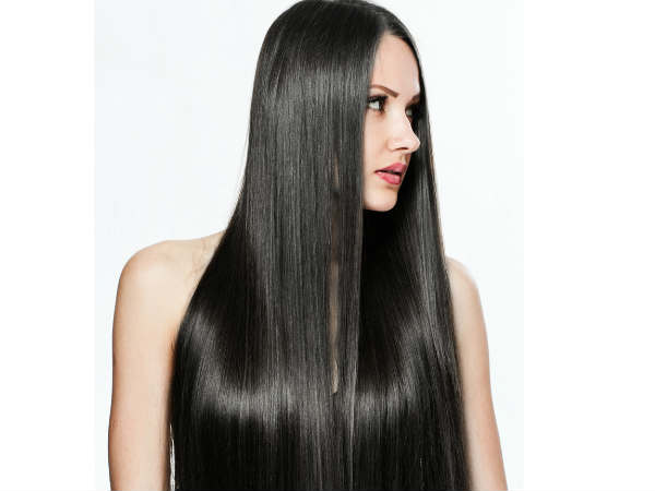 Tips On How To Take Care Of Rebounded Hair