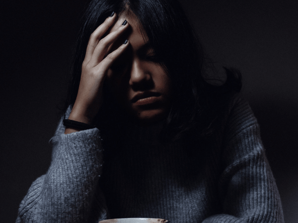 World Mental Health Day 2018: Common Misconceptions Of Suicide & Warning Signs