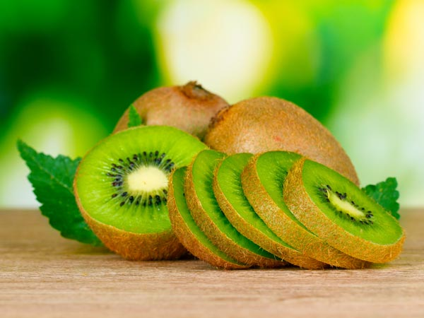 How To Use Kiwi For Hair Growth?