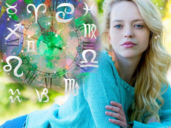 Daily Horoscope: 17 October 2018