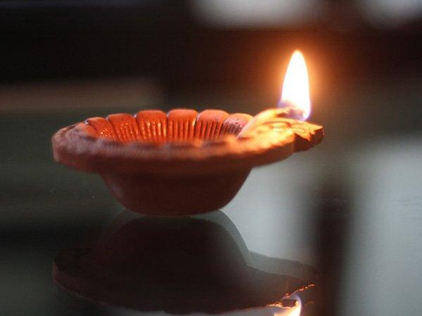 Devutthani Ekadashi: Date, Vrat Vidhi And Significance