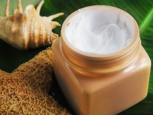 How To Make Cocoa Butter Moisturiser?