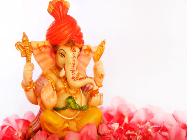 Sankashti Chaturthi: Things That Will Bring Luck And Prosperity