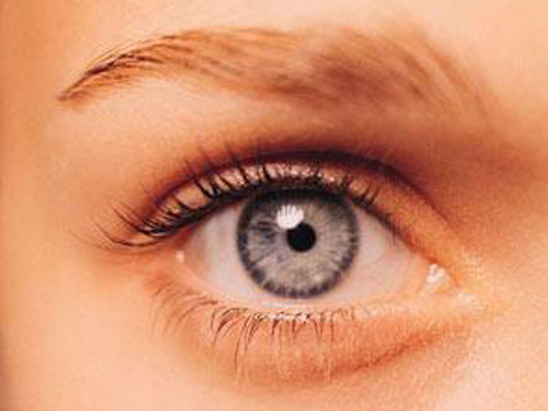 What Does Eye Twitching Indicate According to Astrology? - Boldsky com