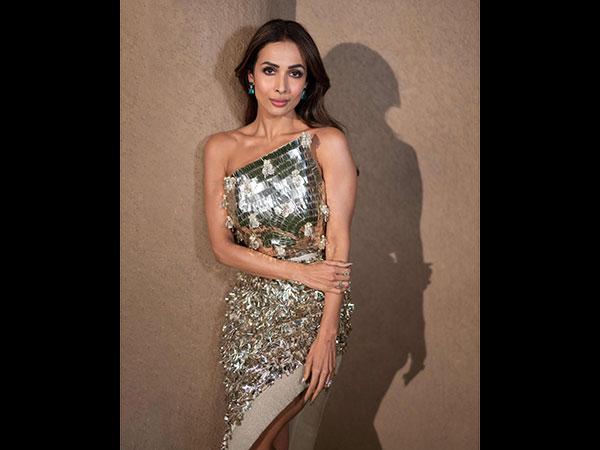 Malaika Arora Indias Got Talent